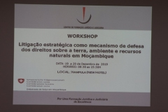 Distico-do-Workshop