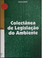 Coletânea de Legislação do Ambiente