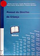 Manual de Direitos da Criança